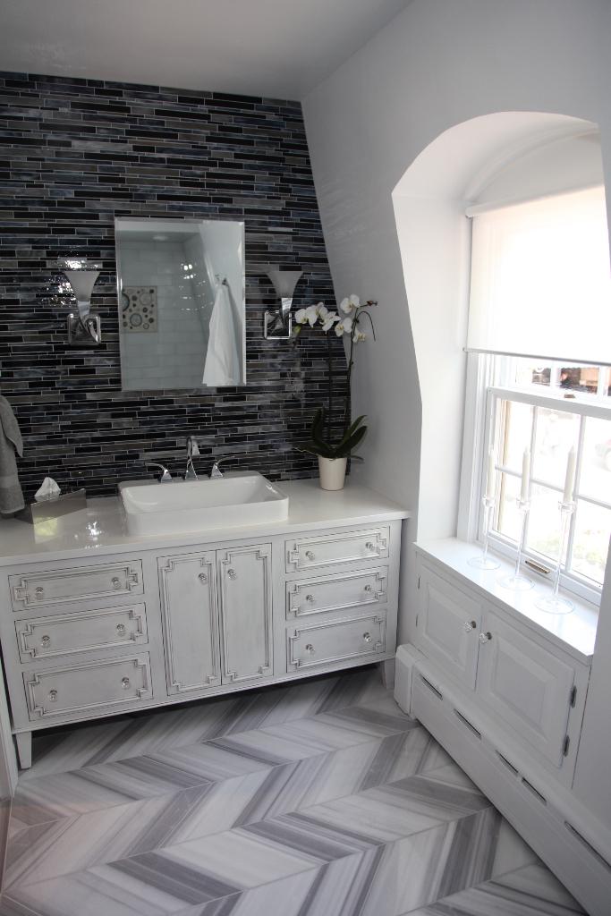 designer house – tile gallerie