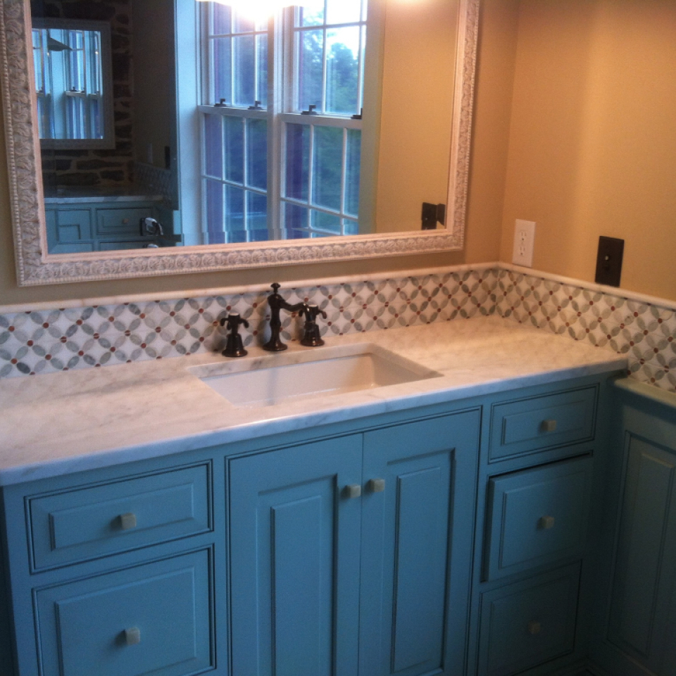Bathrooms – Page 7 – Tile Gallerie